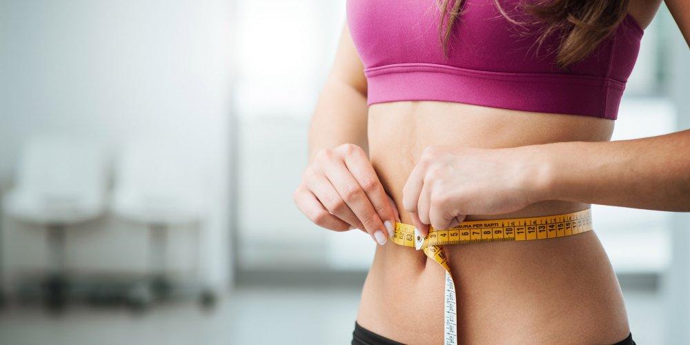 graine pour maigrir rapidement